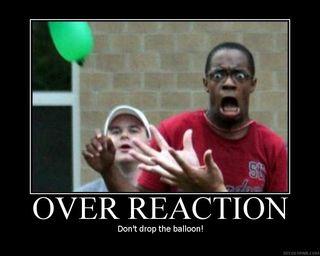 Overreaction1